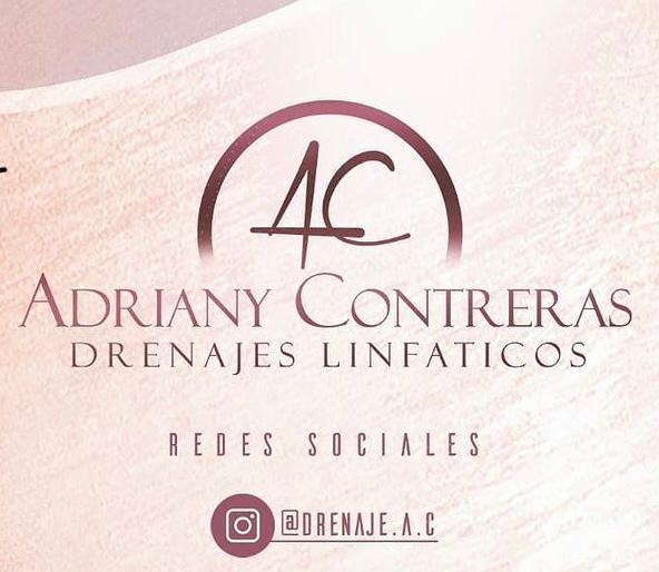 Drenaje A.C