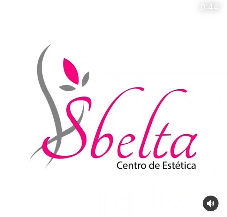 Sbelta Estéctica